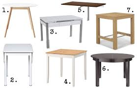 tables de cuisine conforama conforama table bar excellent stunning best ordinaire table bar de