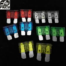 nissan qashqai fuse box location compare prices on ford focus fuse online shopping buy low price