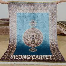 online get cheap silk persian rugs for sale aliexpress com