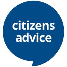 support ran bureau consumer help and guidance