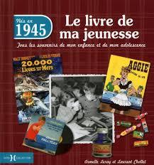 livre cuisine v arienne pdf í free õ 1945 le livre de ma jeunesse by laurent