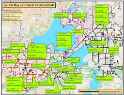 map of oregon wi district updates district 12 common council city of