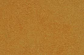 free images sand structure texture floor pattern tile