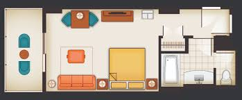public restroom floor plan toilet room dimensions standard size of rooms in residential