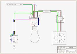 best bathroom wiring diagram nutone bathroom fan wiring diagram