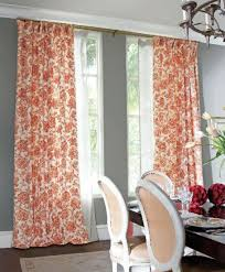 dining rooms curtains u0026 drapery pinterest grey walls grey