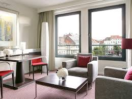 Preisg Stige K Henzeile Hotel In Brussels Sofitel Brussels Europe