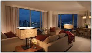 2 bedroom suites in chicago bedroom beautiful 2 bedroom suite chicago and how hotel suites is