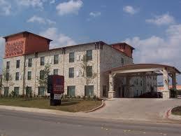 Comfort Inn In San Antonio Texas Comfort Suites 8021 Alamo Downs 75 Rooms San Antonio Tx Mg