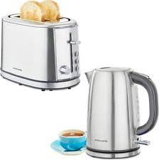 Delonghi Kettle And Toaster Sets Orange Kettle And Toaster In Kettle U0026 Toaster Sets Ebay