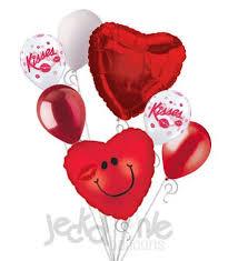 heart balloon bouquet smiley heart balloon bouquet jeckaroonie balloons
