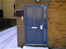 front doors wondrous modern front door hardware for ideas door
