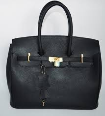 model tas model tas hermes bahan kulit asli tas kulit garut