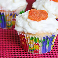 best 25 tropical cupcakes ideas on pinterest tropical baking