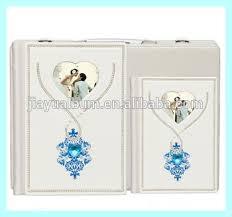 8x10 wedding photo albums yiwu quality 8x10 wedding album cover and leather bag buy