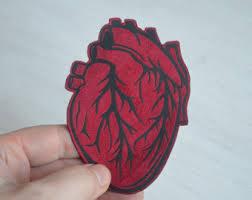 Human Anatomy T Shirts Medical Student Gift Etsy