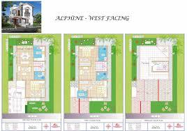 30x50 30x60 40x30 40x60 site duplex indian house plans india