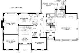 plans for house inspiring futuristic house floor plans photos best inspiration