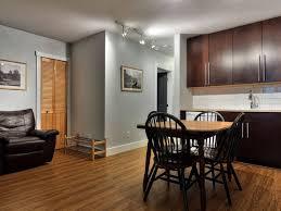 modern 3br in mcgill ghetto three bedroom apartment sleeps 6