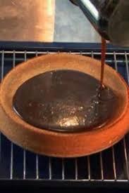 glacer en cuisine recette comment glacer un gâteau larousse cuisine