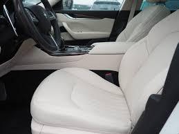 maserati levante back seat new levante for sale jim butler maserati