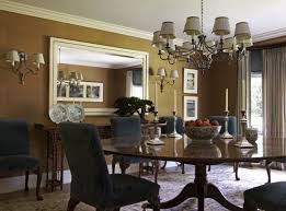 16 best classic dining room inspiration images on pinterest