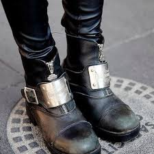 womens harley davidson boots size 12 best 25 best motorcycle boots ideas on motorcycle