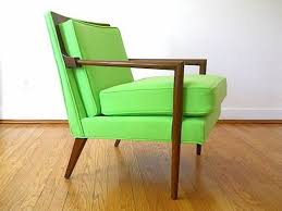 Lime Green Accent Chair 17 Best Images About Habitacin Infantil On Pastel Mint