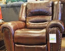 Flexsteel Chairs Flexsteel Furniture Manufacturers Liquidation Prices See Store
