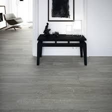 floor tile ideas for kitchen floor 51 inspirational kitchen floor tile ideas hd wallpaper photos