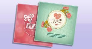 postcards cheap postcard printing voila print