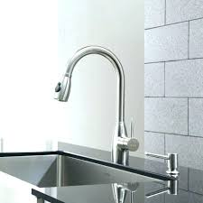 kohler revival kitchen faucet kohler kitchen sink faucets easily kitchen plans spacious kitchen