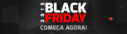 best black friday arms deals black friday sale 2015 cawiki fandom powered by wikia