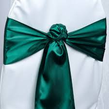 turquoise chair sashes wedding rentals columbus got ya covered linens chair sashes