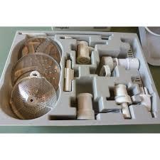 cuisine magimix image result for magimix cuisine systeme 3000 magimix cuisine