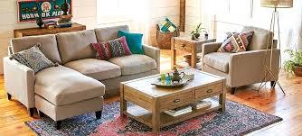 vintage modern living room modern eclectic modern eclectic eclectic vintage modern living room