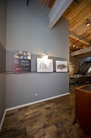 visbeen georgetown floor plan visbeen architects chicago office u2014 visbeen architects inc