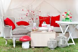 outdoor christmas party decorating ideas new affordable home