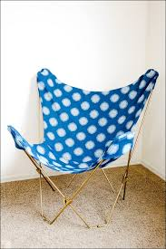 Lounge Chair Covers Design Ideas Furniture Amazing Metal Butterfly Chair Chair Cover Designs