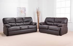 ikea ektorp leather sofa glamorous leather sofa covers home