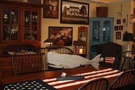interior home decorator colonial home decorating bentyl us bentyl us