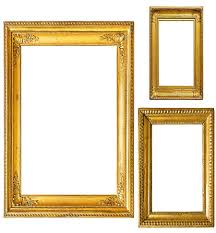 photo booth frames colorful photo booth frames 3ct party city