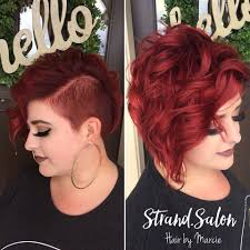 strand salon home facebook