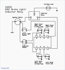 single phase synchronous motor wiring diagram u2013 pressauto net