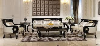 Luxurious Living Room Furniture Best Luxury Living Room Furniture Design Ideas Modern Luxury