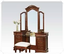 home designs furniture vanities