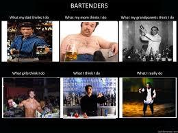 Funny Bartender Memes - bartender meme quickmeme