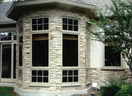 1000 Ideas About Bay Window Bay Window Design Ideas Exterior