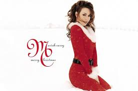 mariah carey u0027s u0027merry christmas u0027 20th anniversary find out what
