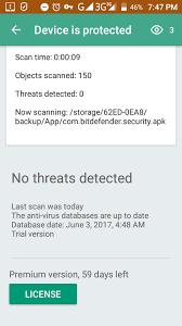 kespersky apk kaspersky security for android v11 13 4 829 are here